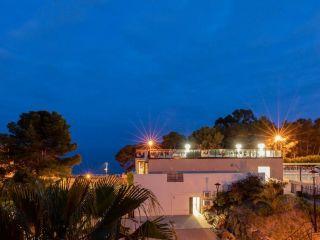 Urlaub Saint-Raphaël im SOWELL RESIDENCES Chênes Verts