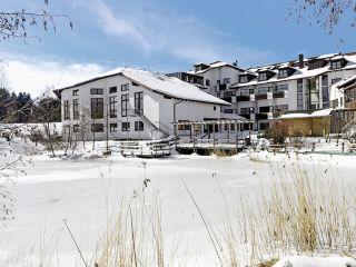 Urlaub Bad Grönenbach im allgäu resort