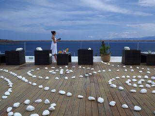 Urlaub Elounda im Elounda Ilion Hotel Bungalows