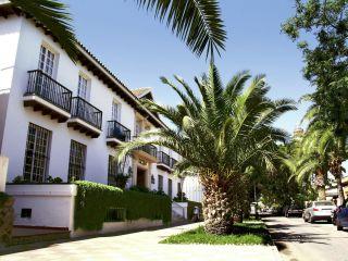 Urlaub Chipiona im Hotel Brasilia