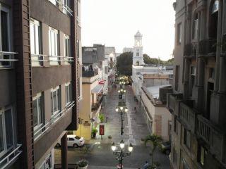 Urlaub Santo Domingo im Novus Plaza Hodelpa