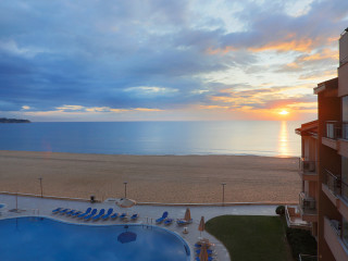 Urlaub Obsor im Obzor Beach Resort