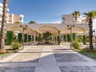 Urlaub Can Picafort im Eix Platja Daurada Hotel & SPA