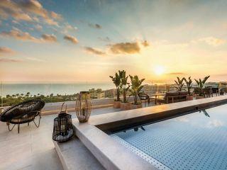 Urlaub Playa de Palma im Iberostar Selection Llaut Palma