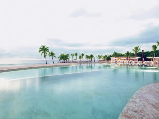 Riviera Maya im TRS Yucatán Hotel
