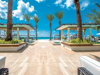 Grand Cayman im The Westin Grand Cayman Seven Mile Beach Resort & Spa