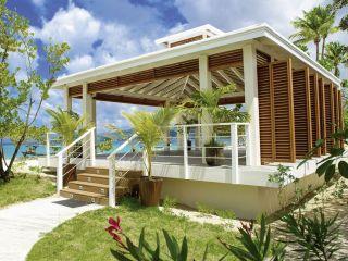 St. George's im Spice Island Beach Resort