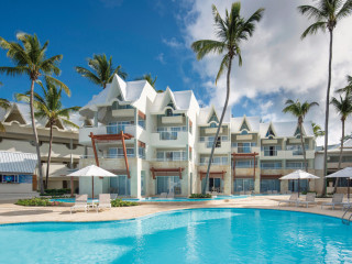 Urlaub Sosua im Select at Casa Marina Beach