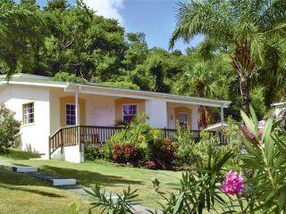 Grand Anse im Blue Horizons Garden Resort