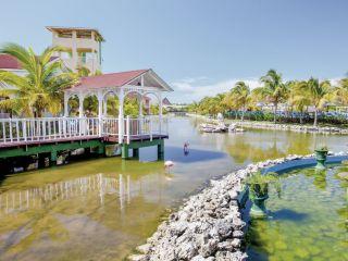 Urlaub Cayo Coco im Memories Caribe Beach Resort
