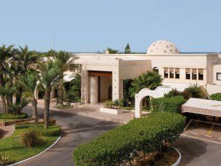 Urlaub Midoun im Sentido Djerba Beach