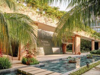 Urlaub Phu Quoc im Salinda Resort Phu Quoc Island