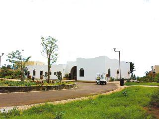Urlaub Nungwi im RIU Palace Zanzibar