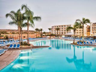 Urlaub Mellieha im db Seabank Resort & Spa