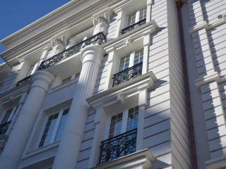 Urlaub Tirana im Lot Boutique Hotel