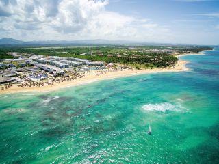 Urlaub Bávaro im Sensatori Punta Cana Resort