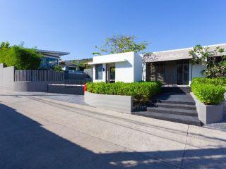 Urlaub Rawai Beach im CasaBay Luxury Pool Villas
