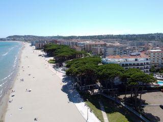Urlaub La Pineda im Best Terramarina