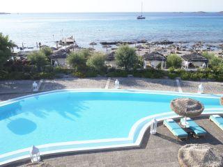 Urlaub Lindos im Aqua Grand Exclusive Deluxe Resort