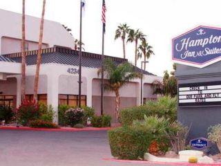 Urlaub Phoenix im GreenTree Inn & Suites Phoenix