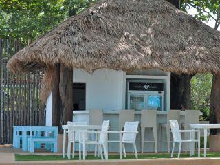 Urlaub Khao Lak im Ocean Breeze Resort Khaolak