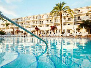 Urlaub Playa del Inglés im Sunprime Atlantic View
