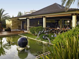 Urlaub Sa Coma im Protur Biomar Gran Hotel & Spa
