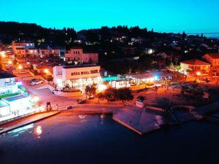 Urlaub Preko im Vile Dalmacija