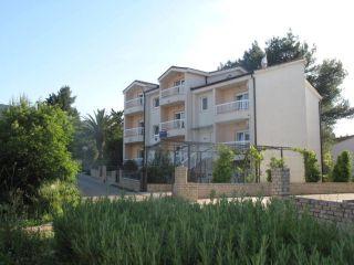 Urlaub Stari Grad im Apartments Mia