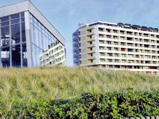 Urlaub Westerland im TOP CountryLine Hotel Roth am Strande