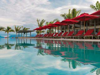 Urlaub Ko Samui im The Coast Koh Samui Resort & Spa