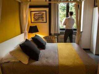 Cagliari im Snob Luxury Suite