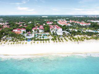 Urlaub Playa del Carmen im RIU Yucatan