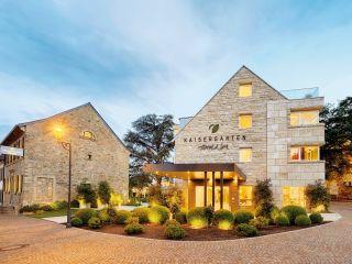 Deidesheim im Kaisergarten Hotel & Spa