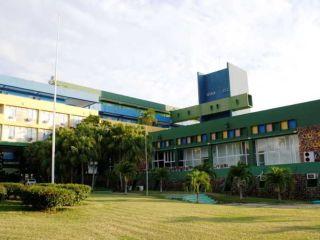 Urlaub Cienfuegos im Hotel Pasacaballo