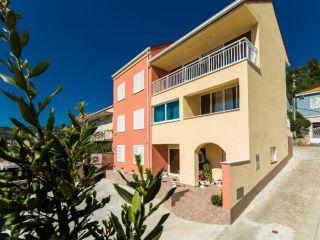 Urlaub Vela Luka im Apartments Sunshine Home