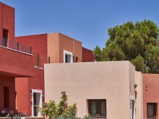 Urlaub Koutouloufari im Esperides Resort Crete