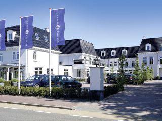 Urlaub Ouddorp im Fletcher Hotel-Restaurant Duinzicht