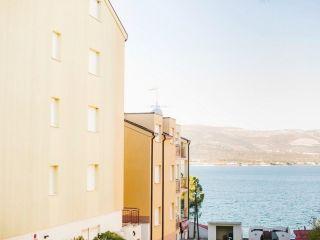 Urlaub Insel Ciovo im Villa Malo More