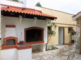 Urlaub Orebic im Villa Meridiana