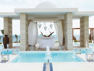 Urlaub Punta Sam im Excellence Playa Mujeres