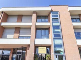 Siena im ApartHotel Anghel