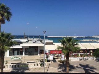 Otranto im Miramare