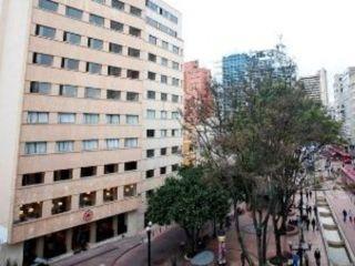 Urlaub Bogotá im Augusta