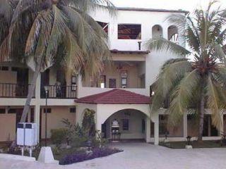 Urlaub Baracoa im Hotel El Castillo