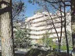 Urlaub Cuenca im Hotel Torremangana