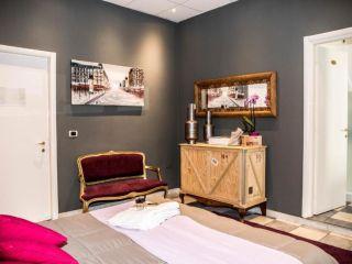 Urlaub Cagliari im Chambres Du Monde