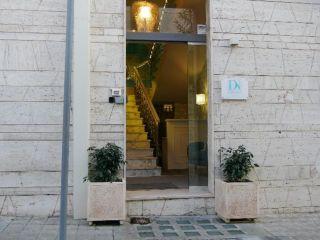 Reggio Calabria im Domus Nova