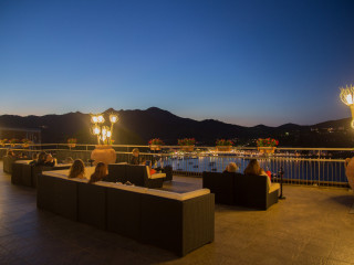 Urlaub Capoliveri im Grand Hotel Elba International