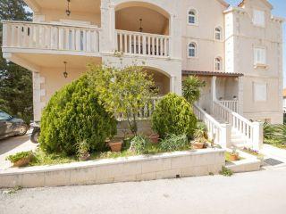 Urlaub Supetar im Villa Maria
